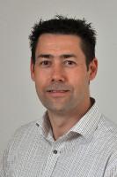 Jesper Fuglsig - Software R&D Manager