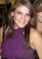 Erin Vece - IT Recruiter