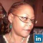 Lisa Padgett - Office Services Specialist