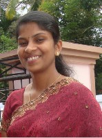 Leena  Varghese - I am a staff nurse by profession.presently i am working as a part time care assistant