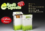 E-Health Cigarettes - E-Health Cigarettes