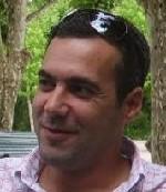 Paulo Baptista - Experienced motor mechanic