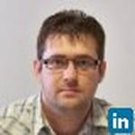 PJ Jozefczyk - SERP Executive at Digitalis Media Ltd.