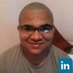 Anderson Xavier De Lima - Volvo Consultant | Powertrain Installation