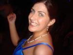 Regina Finan - Medical Secretary