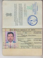 Tariq Nayeem