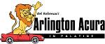 Arlington Acura - Arlington Acura