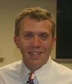Kevin Veroneau - Teacher
