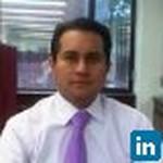 Edward Gasca - Líder estratégico en Dirección Informática, fuertes conocimientos en planeación,desarrollo e implementación de proyectos