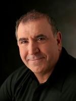 Bassam K. Frangieh - Bassam Frangieh - Claremont McKenna College Professor of Arabic