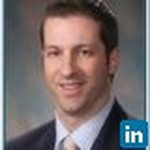 Joe Amicone - Renewable energy executive and attorney