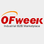 Light Suppliers - en.ofweek.com