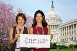 Chavie Kahn - Active in Nonprofit Work