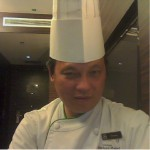 ronneyco - Executive Chef at Horizon Boutique Hotel &Spa