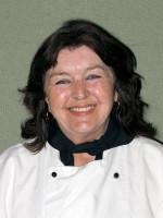 Kathleen Mccarroll