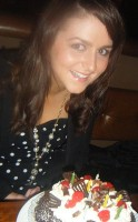 Margaret O' Reilly - IT Recruitment Consultant specialising in python, java, .net, oracle roles....