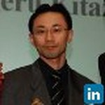 Shigeru Kitazono - Experienced Professional in Investment Management field - looking for new opportunity