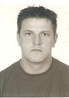 Valteras Jakstas - Driver  A,B,C category