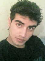 Ahmad Alsarawi