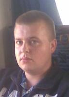 Lukasz Nowak - Experienced Computer Technician