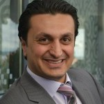 Baris Isik - Legal Counsel, LLM, MBA