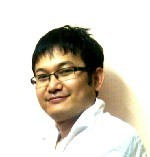 Ingudam Manoranjan - Project Manager at Huawei Technologies