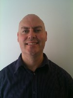 Jamie Kelly - Experienced I.T, Recruitment, Customer Care, and Sales Professional.
