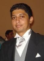 Thiago Gueiros - Full System Analyst