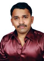 <b>Hari Haran</b> - Offset Printing Operator - hari-haran