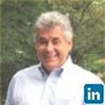 John Apfelbaum - President and CEO at Earl P.L. Apfelbaum Inc.