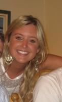 Laura Byrne - Marketing student