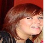 Arlene Foy - Intern Intern seeking at Present i am looking for Expereince position in Other sector