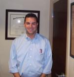 Todd Wortman - Dentist at Todd Wortman DDS, PC