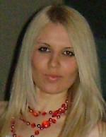 Maja Andonova