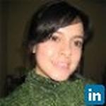 Surya Gonzalez - Marketing Director at The Motiva Contact Centers