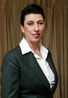 Valya Mustakova - Certificate in Food Safety and HACCP Fetac Level 5, Certificate in Tourism
