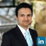 MUHAMMAD AGHA - Sales & Customer Services Manager at ORGANS LIFE SCIENCES