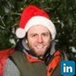 Philip Barnes - Business Development Manager at Evolving