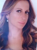 Elena Eustache - Elena Eustache - Trailblazer, independent innovator, and powerful public speaker