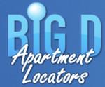 Pat Mulloy - Big D Apartment Locators