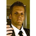 Jordan Folsom - Successful salesperson and learder in his field