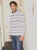 Anish Nair