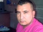 Arley Batero