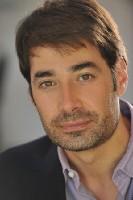 Alan Randall Steinberg - Principal of The Valence Group