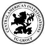 Central American Investigations Group - INTERNATIONAL PRIVATE INVESTIGATIVE FIRM IN CENTRAL AND SOUTH AMERICA