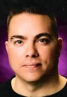 Christopher  Anaya - Christopher Anaya serves as a business owner, professor, and Veterans Service Representative.