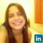 Renata Nogueira Cunha - Psychologist