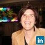 Susana Alves - Free Lance Translator at HRS Hotel Reservation Service