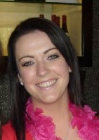 Susan Humphreys - Graduate Marketing Professional with buckets of experience & enthusiasm!