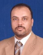 Khaled Al-Hammadi